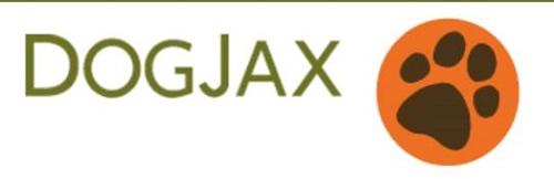 Dogjax