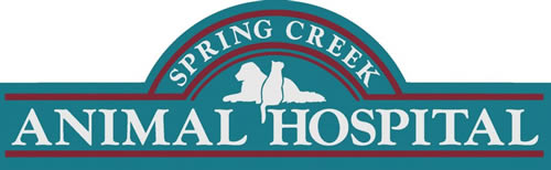 Spring Creek Animal Hospital
