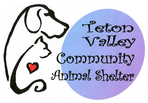 Teton Valley Community Animal Shelter